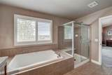 3404 Falling Star Place - Photo 26