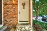 1119 Waco Street - Photo 2