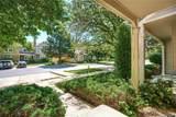 1119 Waco Street - Photo 3