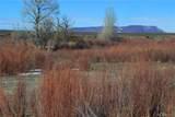Unnamed On Eastdale Reservoir Road - Photo 8