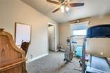 33878 139th Court - Photo 21