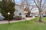 8435 Everett Way - Photo 27