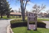 8435 Everett Way - Photo 30