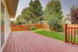 10269 Rotherwood Circle - Photo 28