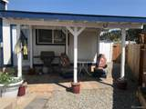 10795 County Road 197A - Photo 25
