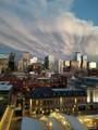 1750 Wewatta Street - Photo 40