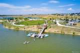4537 Colorado River Drive - Photo 34