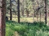 000 Elk Road - Photo 1