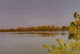 4555 Colorado River Drive - Photo 33