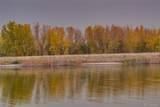 4555 Colorado River Drive - Photo 34