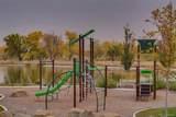 4555 Colorado River Drive - Photo 35