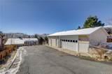 16665 Golden Hills Road - Photo 2