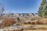 16665 Golden Hills Road - Photo 25