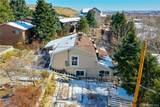 16665 Golden Hills Road - Photo 31