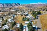 16665 Golden Hills Road - Photo 35