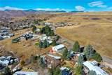 16665 Golden Hills Road - Photo 36