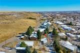 16665 Golden Hills Road - Photo 39
