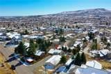 16665 Golden Hills Road - Photo 40