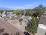 4270 Dye Street - Photo 23