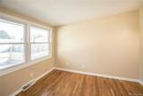 1530 Perry Street - Photo 11