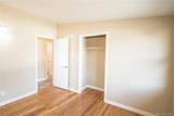 1530 Perry Street - Photo 12