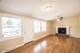 1530 Perry Street - Photo 17