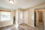 1530 Perry Street - Photo 2
