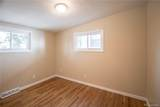 1530 Perry Street - Photo 23
