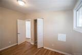 1530 Perry Street - Photo 24