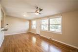 1530 Perry Street - Photo 3