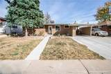 1530 Perry Street - Photo 30
