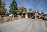 1530 Perry Street - Photo 31