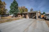 1530 Perry Street - Photo 32
