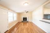 1530 Perry Street - Photo 4