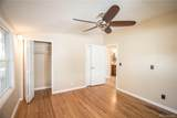 1530 Perry Street - Photo 7