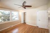 1530 Perry Street - Photo 8