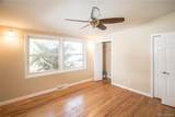 1530 Perry Street - Photo 9
