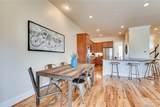 5065 Valentia Street - Photo 11