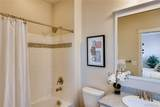 5065 Valentia Street - Photo 23