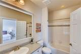 5065 Valentia Street - Photo 24
