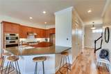 5065 Valentia Street - Photo 6