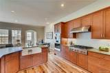 5065 Valentia Street - Photo 8