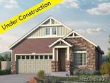 22007 45th Place - Photo 33