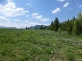 60810 Parkside Drive - Photo 1