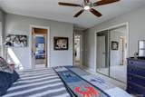 7275 Sundown Circle - Photo 26