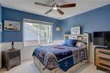 7275 Sundown Circle - Photo 29