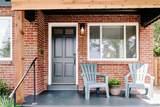 3336 Magnolia Street - Photo 3