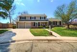 8168 Hinsdale Drive - Photo 1