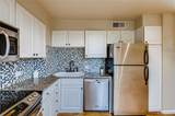 480 Marion Parkway - Photo 10