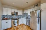 480 Marion Parkway - Photo 11